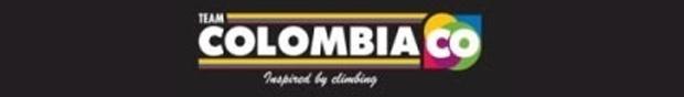 header-colombiateam