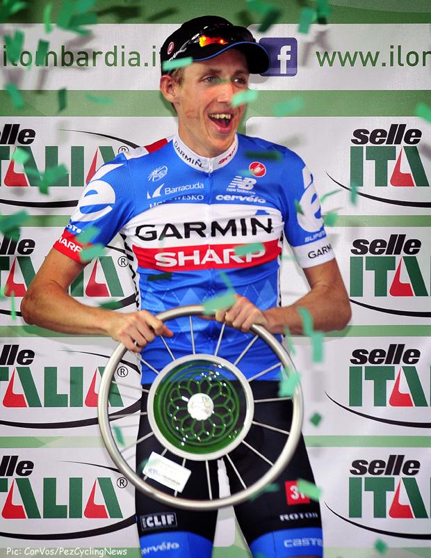 lombardia14-podium