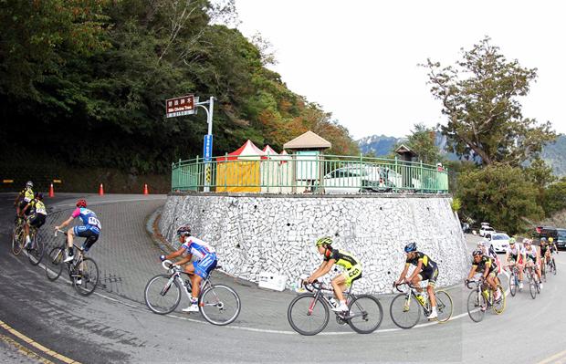 taiwan-challenge620