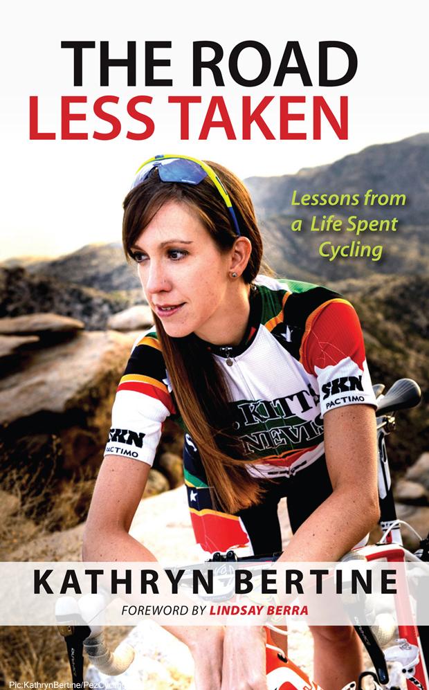 theroadlesstaken-front-cover-full620