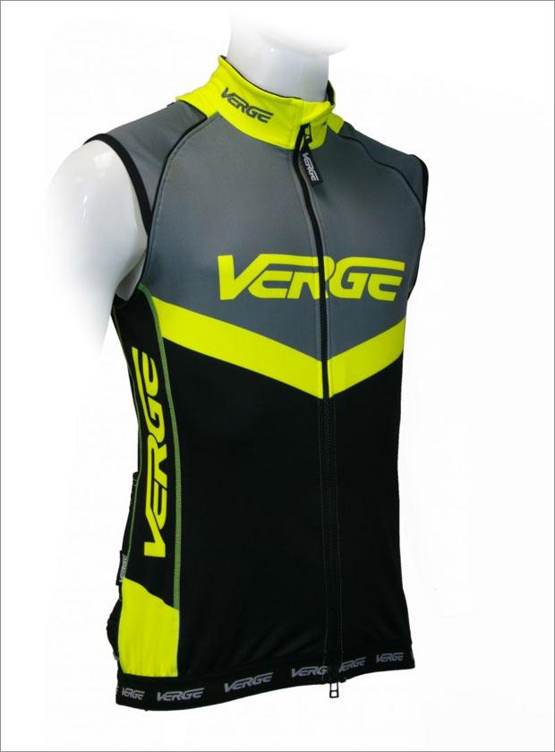 verge-cxjacket-vest2