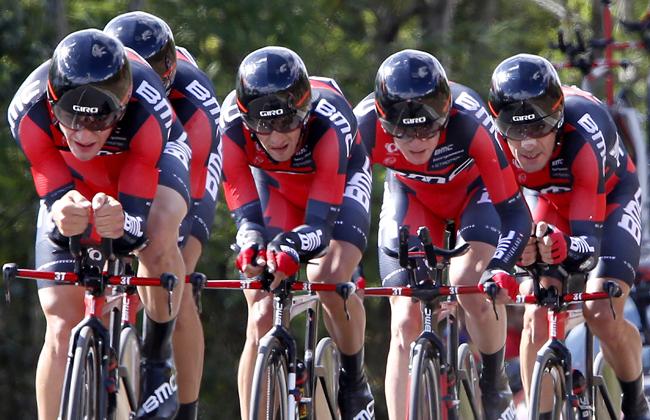 de81b9efd EuroTrash TTT Thursday! - PezCycling News