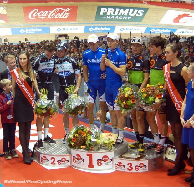 gent14-259-podium