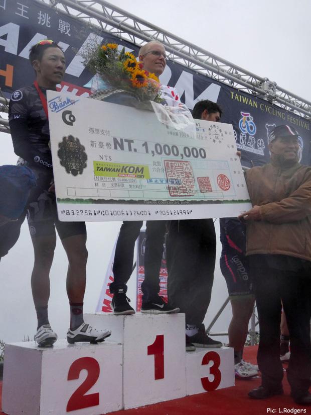 taiwankom14-podium