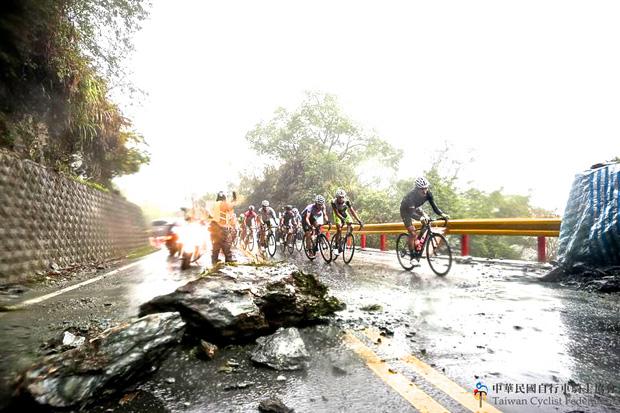 taiwankom14-washout