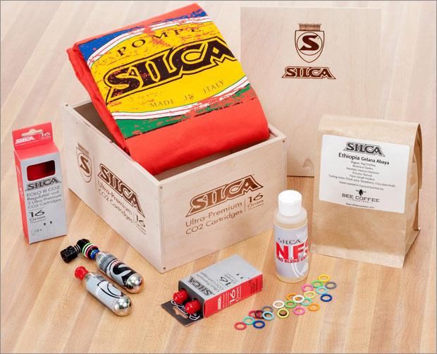 xmas14-silca