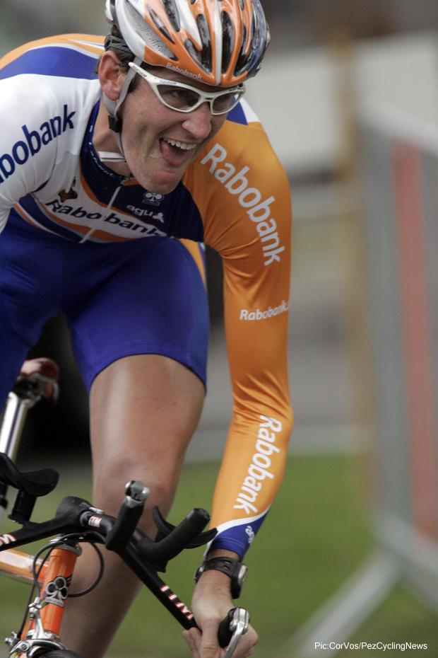Olympia's Tour 5e etappe