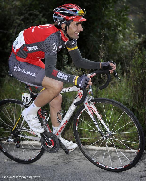 Ronde van de Algarve stage-3
