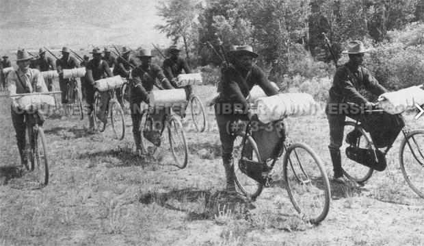 59lb-bikes