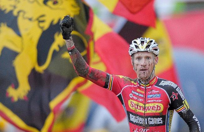 EuroTrash Vuelta 15 Monday! - PezCycling News 59ac53c42