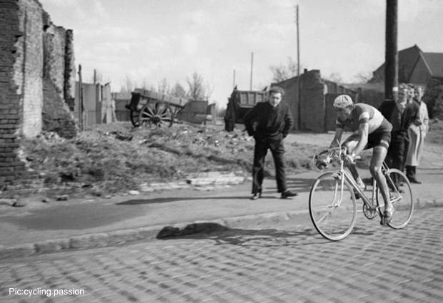 Coppi-Roubaix-50-620