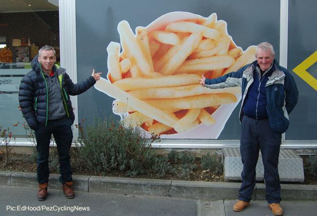 Kuurne 2014 173 frites-620