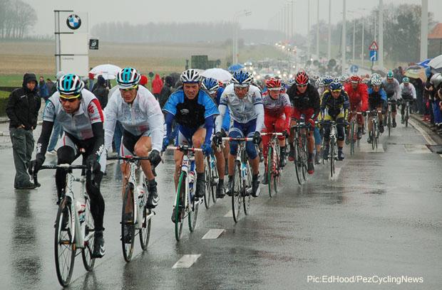 het nieuwsbald 2011 - day 2-the race 062-620