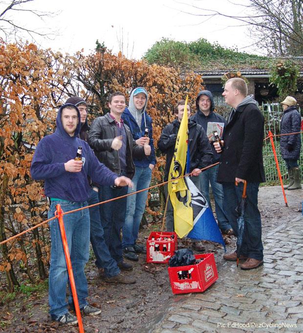 het nieuwsbald 2011-day 2-the race-150-620