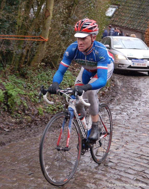het nieuwsbald 2011-the race day 2230-620