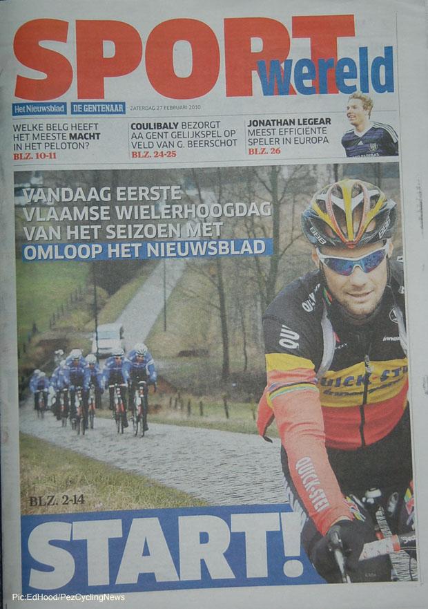 het nieuwsblad-10-media2-620