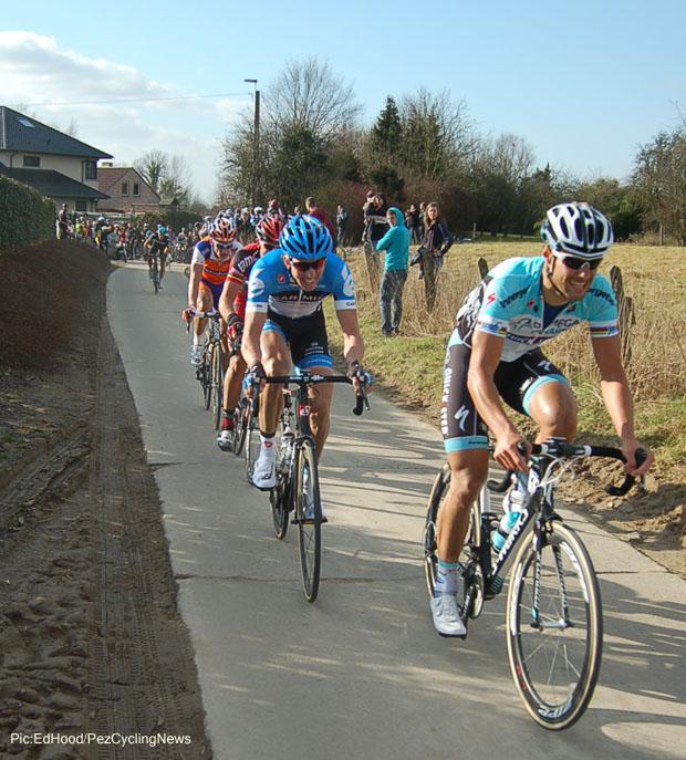 het nieuwsblad 2012 race day 148-620