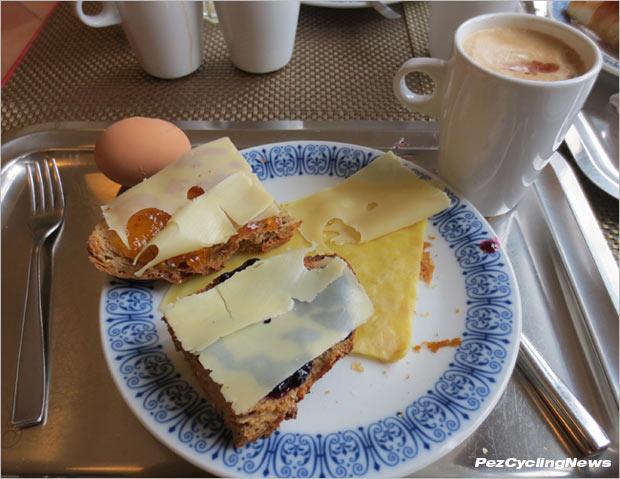 sormano14-breakfast