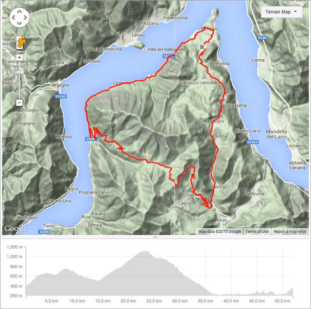 sormano14-map