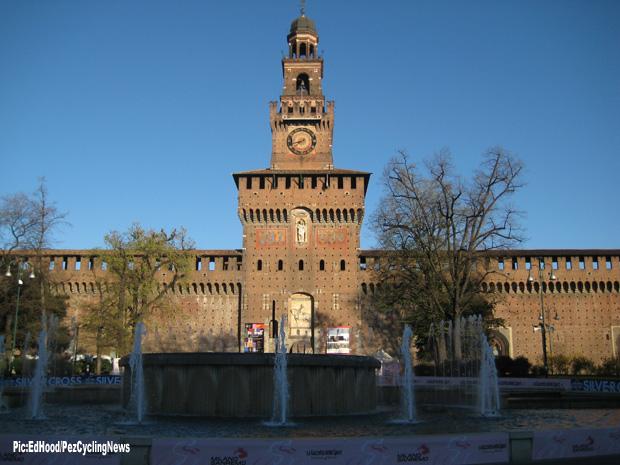 primavera 2008 004 castello milano-620