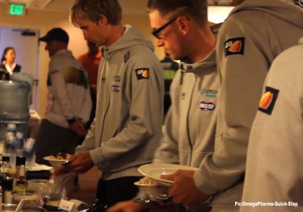 riders-breakfast-620