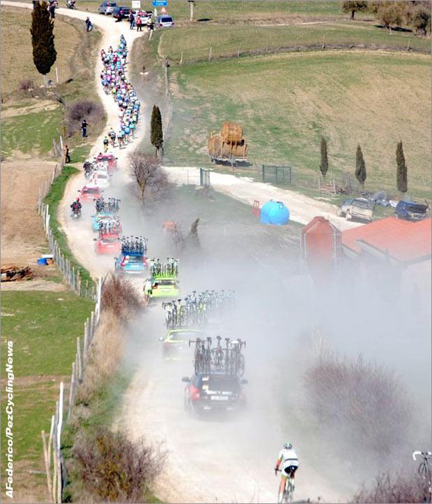 strade12-dust620