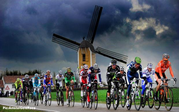 amstel-gold-race-2013-620