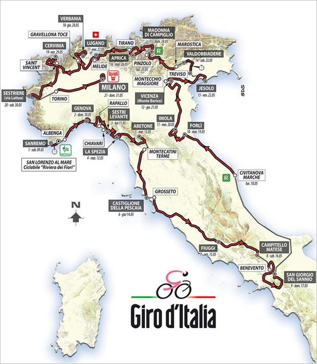 giro15-mapfull