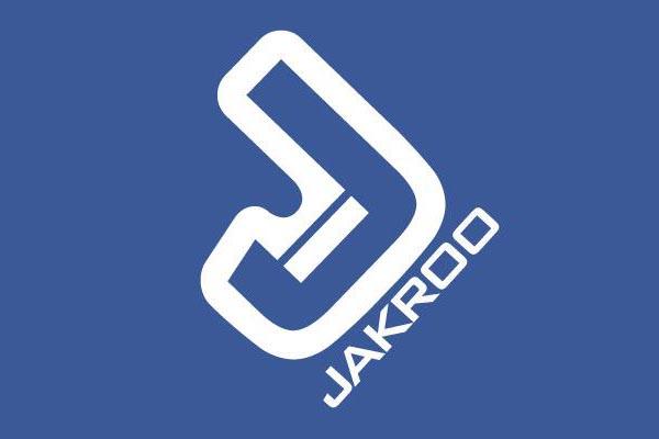 3870d253d Jakroo USA Announces Jakroo Express Rebrand - PezCycling News