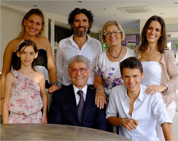 lungomare-family