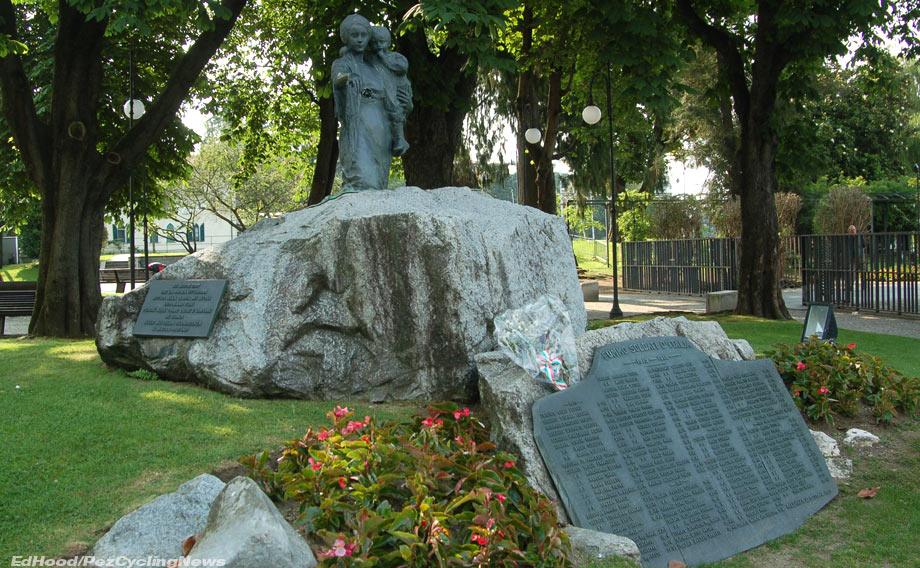 giro15st19eh-memorial