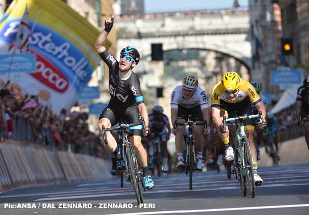 giro15st2-viviani-sprint-620