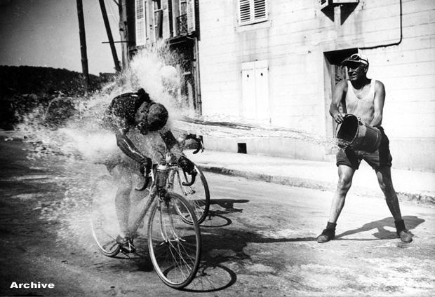hydration-splash-620