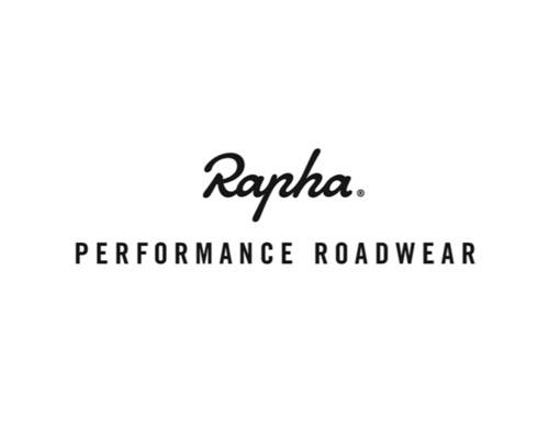 f6a11b0e59 Rapha today announces Rapha Classic Glasses