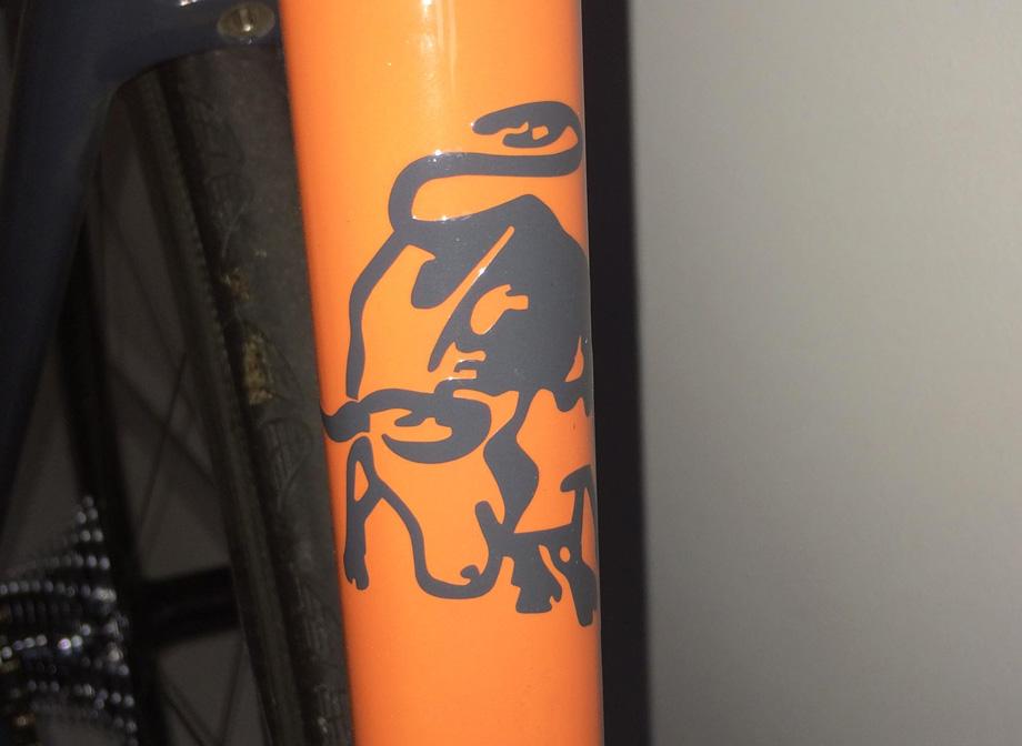 colnago-sticker
