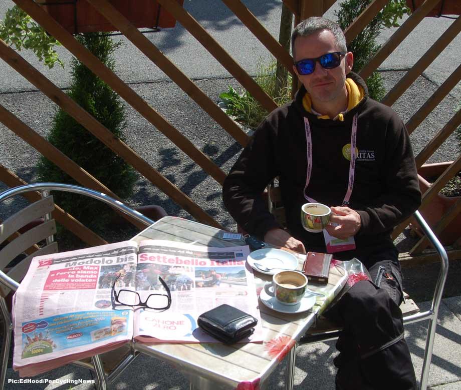 giro15st18eh-martin-coffee-920