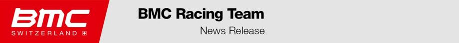 header-bmc-news-920