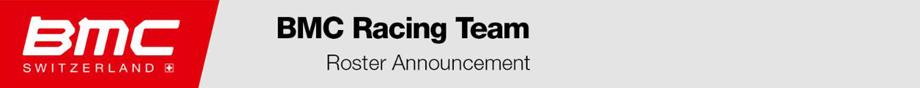header-bmc15-roster-920