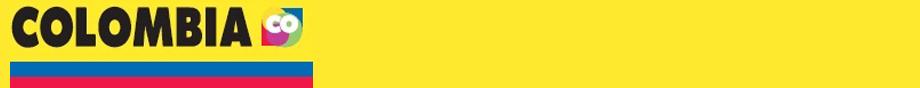 header-colombia15-920