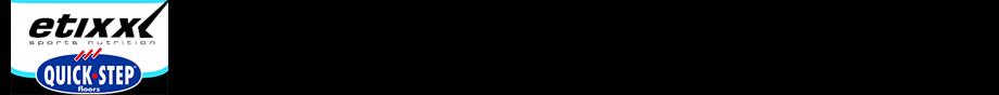 header-etixx-qr15-920