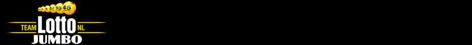 header-lottonl-jumboleft-920