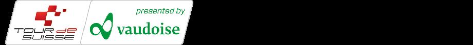 header-suisse15-920