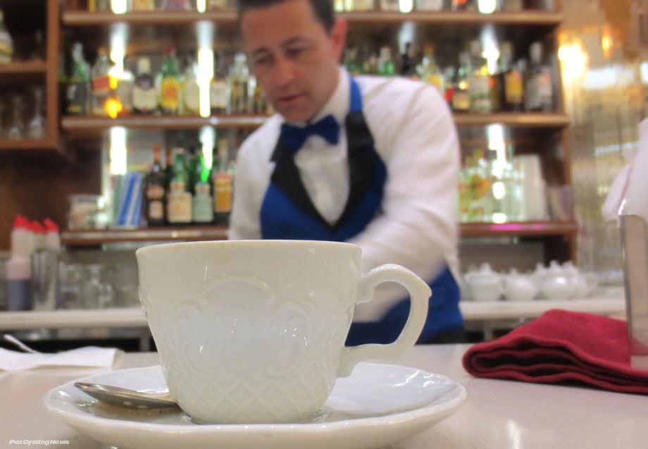 negroni15-06espresso
