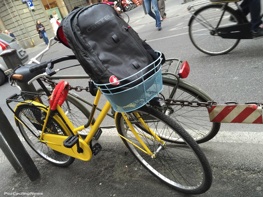 negroni15-citybike