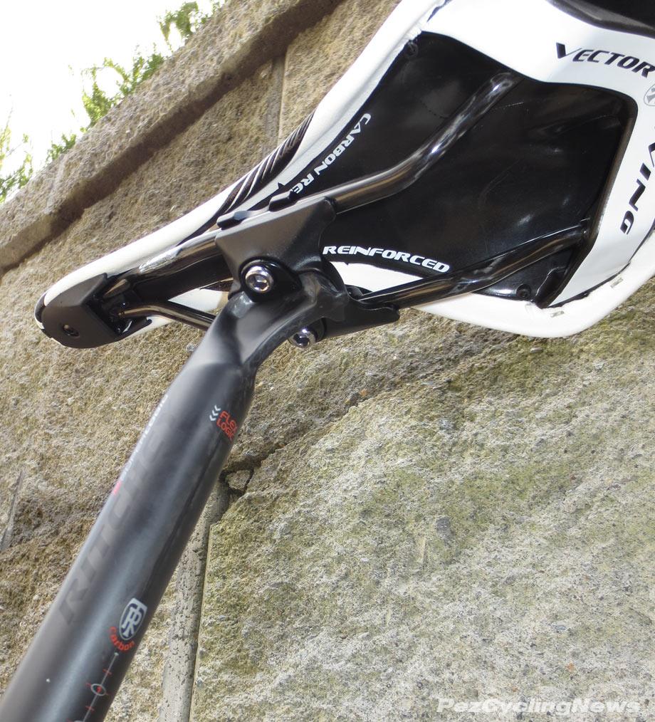 ritchey-break-saddle-seatpost920b