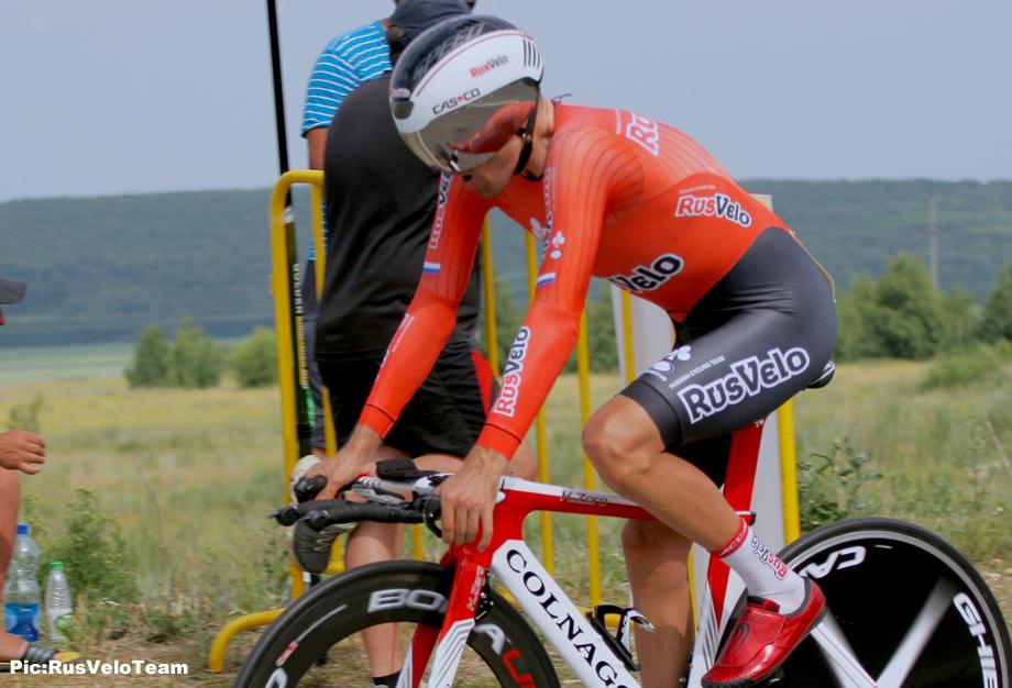 russiantt-champs15-artem-ovechkin-920