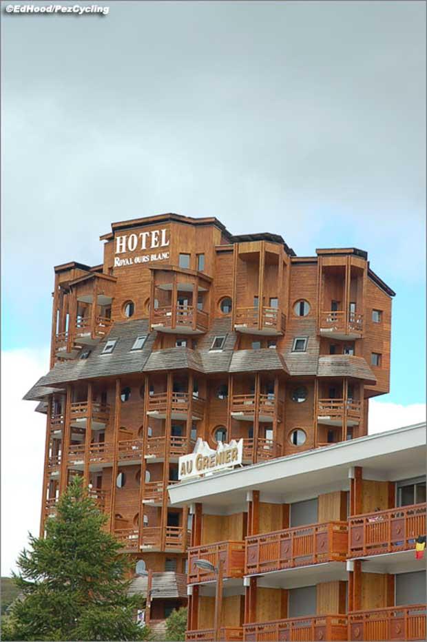tdf11st18eh-hotel-620