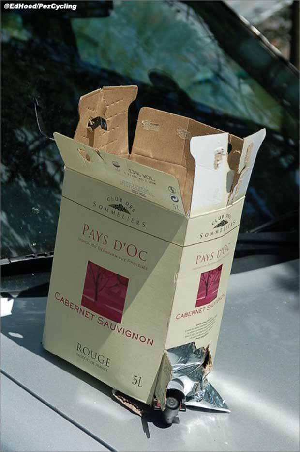 tdf11st18eh-vino-620