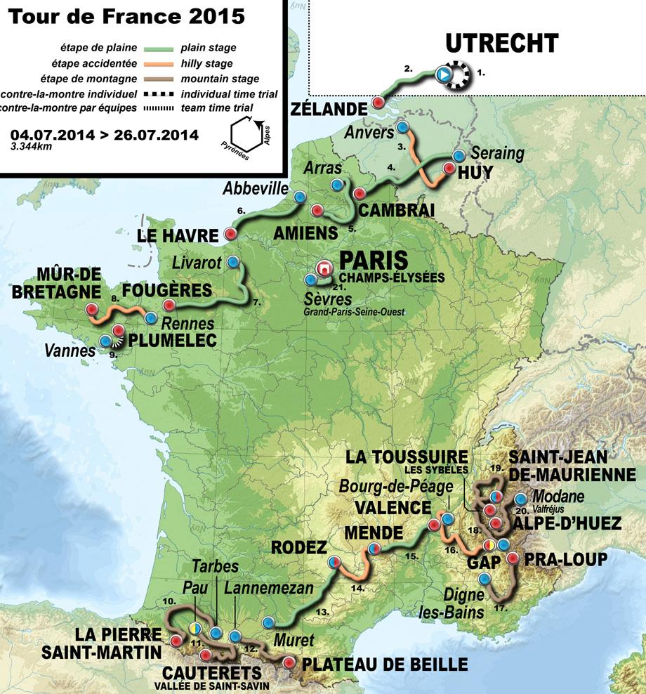 tdf15-map-920