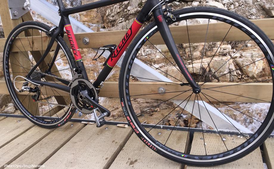 zetall-wheelsfull